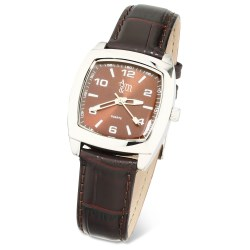 View a larger, more detailed picture of the Sienna Wrist Watch - Ladies