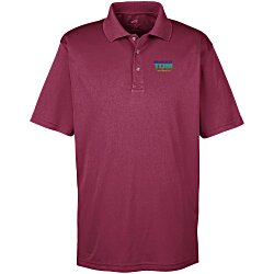 View a larger, more detailed picture of the Cool-N-Dry Sport Polo - Men s