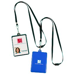 View a larger, more detailed picture of the Glory ID Holder