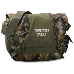 View a larger, more detailed picture of the Camo Laptop Messenger