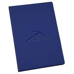 View a larger, more detailed picture of the Bradford Perfect Bound Notebook