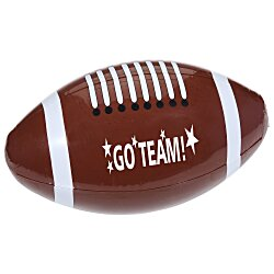 View a larger, more detailed picture of the Sport Beach Ball - Football