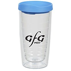 View a larger, more detailed picture of the Orbit Tumbler - 16 oz