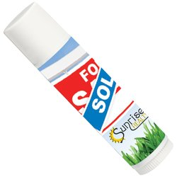View a larger, more detailed picture of the Value Lip Balm - For Sale