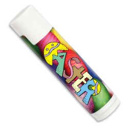 View a larger, more detailed picture of the Holiday Value Lip Balm Eggs