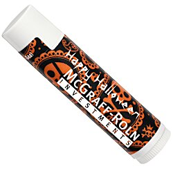 View a larger, more detailed picture of the Holiday Value Lip Balm Skulls