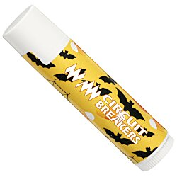 View a larger, more detailed picture of the Holiday Value Lip Balm Bats & Candy Corn
