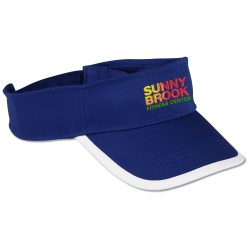 View a larger, more detailed picture of the Game Visor