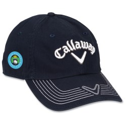 View a larger, more detailed picture of the Callaway Pro Stitch Cap