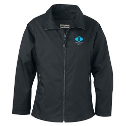 View a larger, more detailed picture of the Oxford Jacket - Ladies