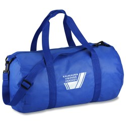 View a larger, more detailed picture of the Varsity Lightweight Duffel
