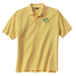 View a larger, more detailed picture of the PING Eagle Polo - Men s