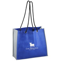 View a larger, more detailed picture of the Wind Walker Tote