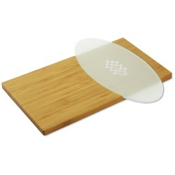 View a larger, more detailed picture of the Formaggi Serving Board