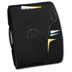 View a larger, more detailed picture of the Precision Deluxe Versa-Folio