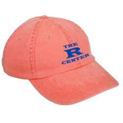 View a larger, more detailed picture of the Weekender Cap - Closeout