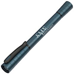View a larger, more detailed picture of the Morocco Pen Highlighter - 24 hr