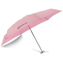 View a larger, more detailed picture of the Super Mini Umbrella - Closeout