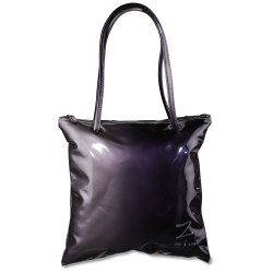 View a larger, more detailed picture of the Venetian Tote - Closeout