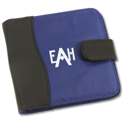 View a larger, more detailed picture of the Monterey CD Case - Closeout
