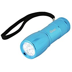 View a larger, more detailed picture of the Super Duper Flashlight