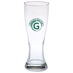 View a larger, more detailed picture of the Giant Ale Glass - 23 oz