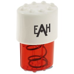 View a larger, more detailed picture of the Hand Exerciser - Closeout