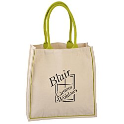 View a larger, more detailed picture of the Nantucket Tote
