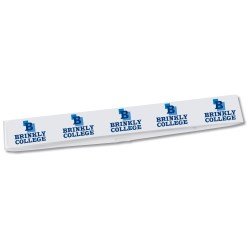 View a larger, more detailed picture of the ScotchPad&trade Adhesive Carry Handles - 5 pack