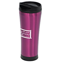 View a larger, more detailed picture of the Cara Tumbler - 18 oz 