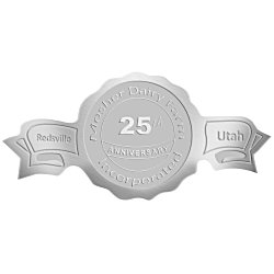 View a larger, more detailed picture of the Embossed Seal by the Roll - Banner - 1-1 2 x 3