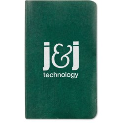 View a larger, more detailed picture of the Consul Bound Journal Book - Closeout