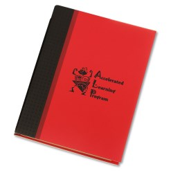 View a larger, more detailed picture of the Post-it&reg Notes Planner - Bold
