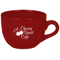 View a larger, more detailed picture of the Jumbo Mug - 24 oz