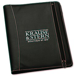 View a larger, more detailed picture of the Perspective Ring Binder