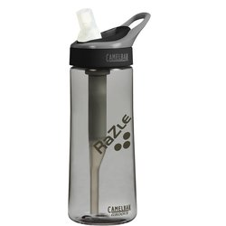 View a larger, more detailed picture of the CamelBak Filtered Sport Bottle - 20 oz