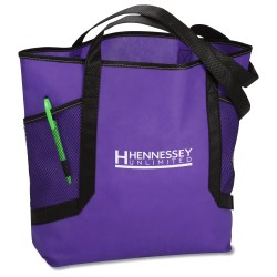 View a larger, more detailed picture of the Access Convention Tote