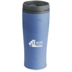 View a larger, more detailed picture of the Aladdin eCycle Tumbler - 16 oz - Closeout