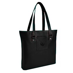 View a larger, more detailed picture of the Lamis Laptop Tote