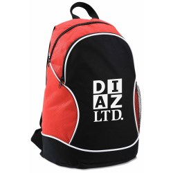 View a larger, more detailed picture of the Pack Leader Backpack