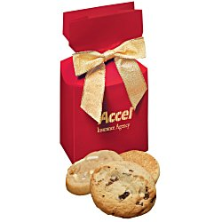 View a larger, more detailed picture of the Premium Delights w Cookies