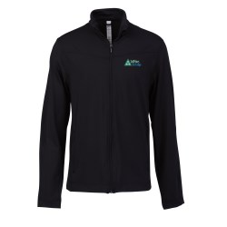 View a larger, more detailed picture of the North End Sport Lifestyle Jacket - Men s