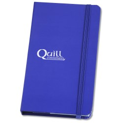 View a larger, more detailed picture of the Recycled Write & File Portfolio