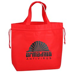 View a larger, more detailed picture of the Universal Tote - 24 hr