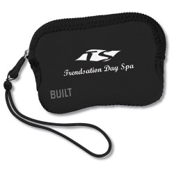 View a larger, more detailed picture of the BUILT Zip Camera Case - Closeout