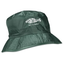 View a larger, more detailed picture of the Cinch-It Bucket Hat