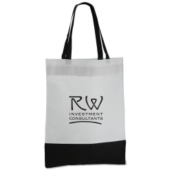 View a larger, more detailed picture of the Tradeshow Tote-N-Ship - 20 x 16