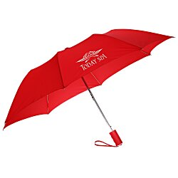 View a larger, more detailed picture of the Bag-it Umbrella Set
