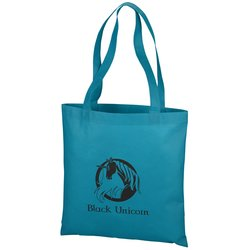 View a larger, more detailed picture of the Conference Tote - 24 hr