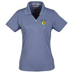 View a larger, more detailed picture of the Vision Sport Shirt - Ladies